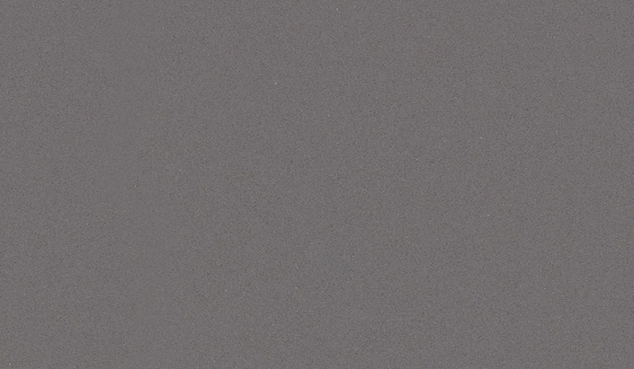 Smoke-Grey-by-Compac