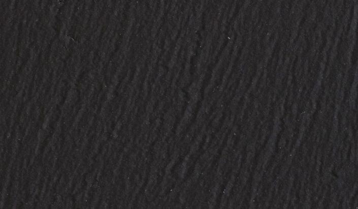 Spacco_Black_465-by-Quartzforms