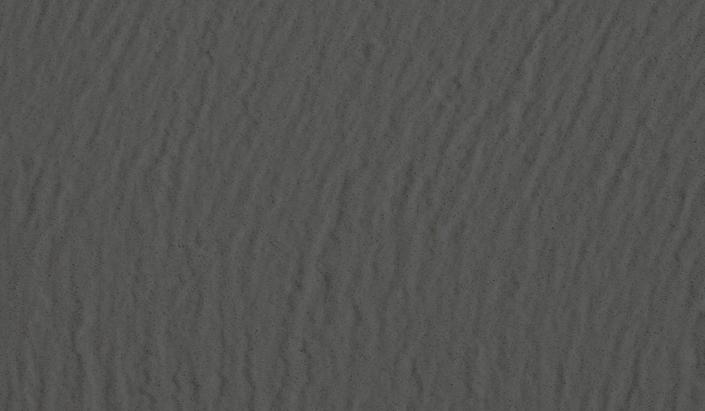 Spacco_Grey-455-by-Quartzforms