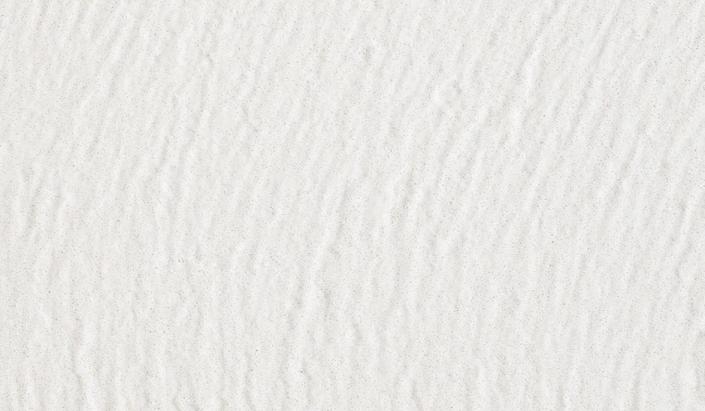 Spacco_White_450-by-Quartzforms