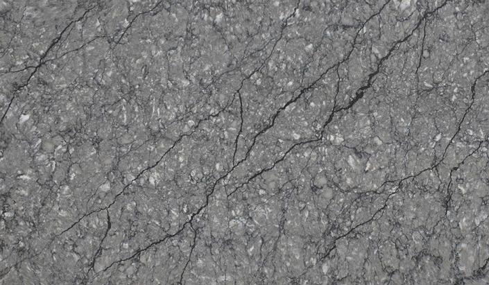 Thunder-Grey-By-Unistone