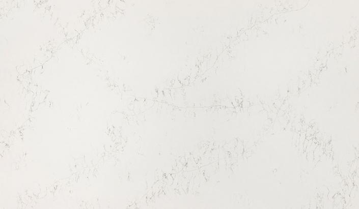 Unique-Bianco-by-Compac