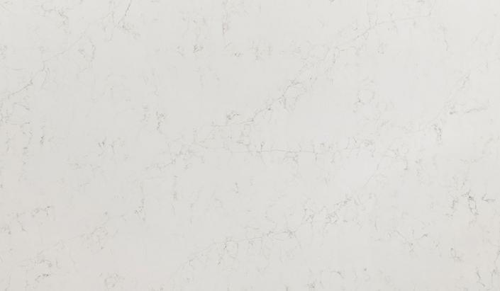 Unique-Carrara-by-Compac