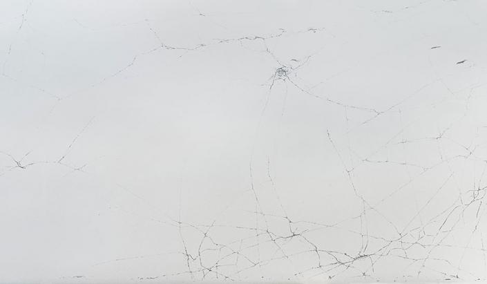 Unique Cobweb-by-Compac