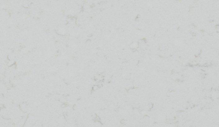 Veined-Michelangelo 920-by-Quartzforms