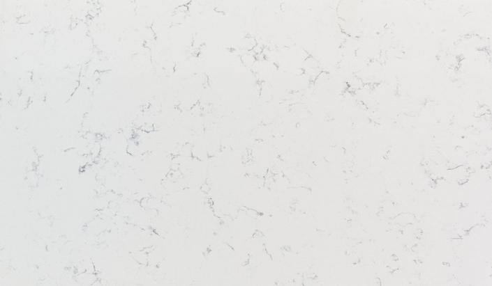 Veined_Bernini-925-by-Quartzforms