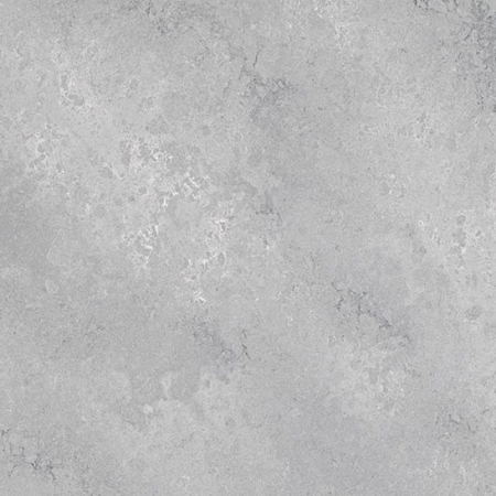 Airy-Concrete-4044-by-Caesarstone