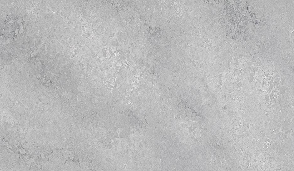 Airy-Concrete-4044-by-Caesarstone