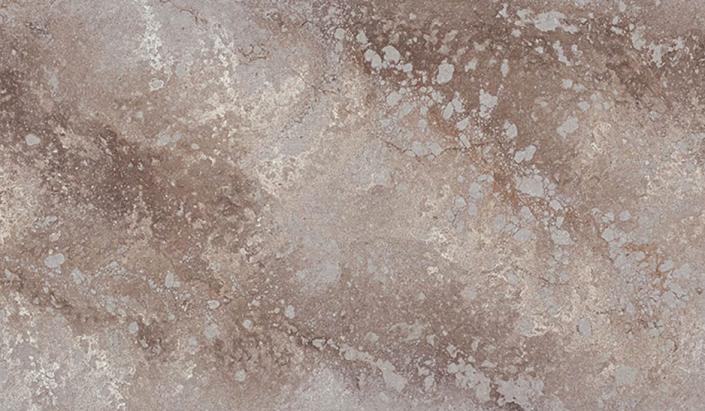 Excava-4046-by-Caesarstone