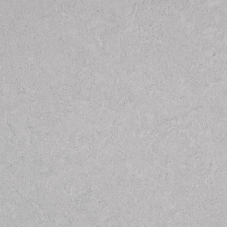 Flannel-Grey-4643-by-Caesarstone
