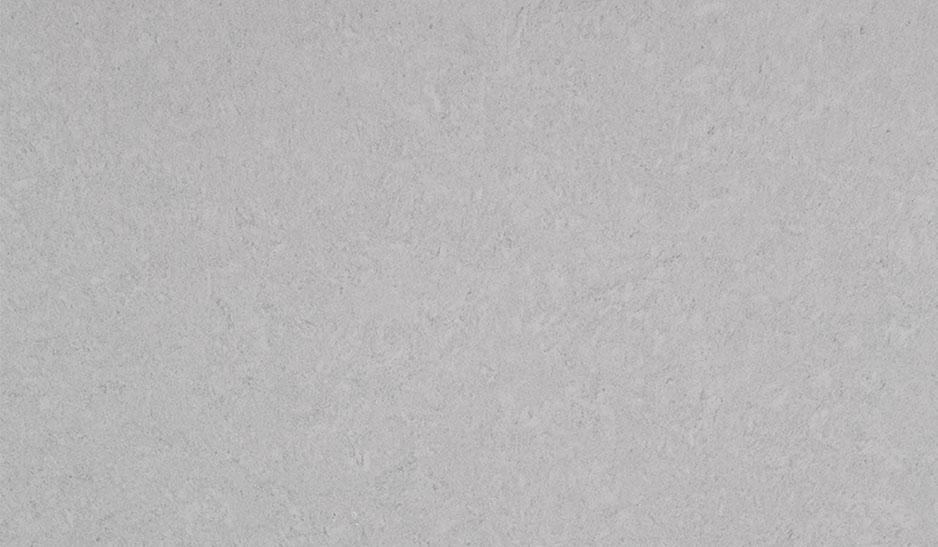 Flannel-Grey-4643-by-Caesarstone