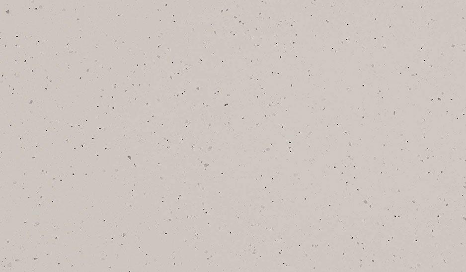 Frozen-Terra-4601-By-Caesaestone