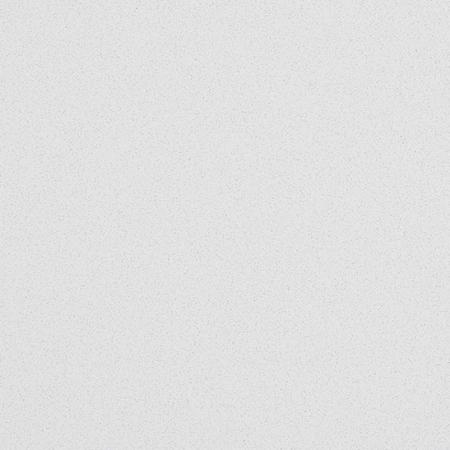 Intense-white-6011-by-Caesarstone