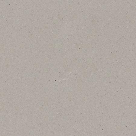Raw-Concrete-4004-By-Caesarstone