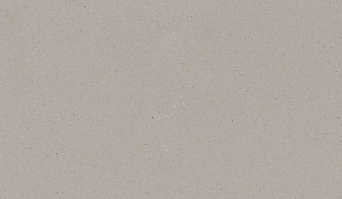Raw-Concrete-4004-By-Caesarstone