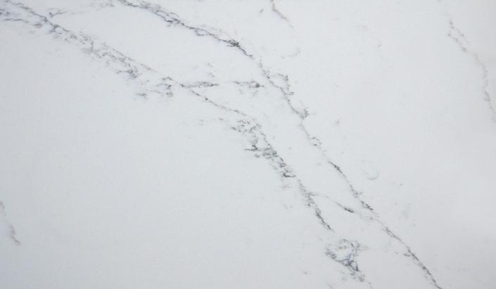 Alabaster-by-IQ-Quartz-Stone