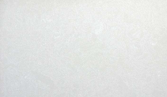 Alaska-by-IQ-Quartz-Stone