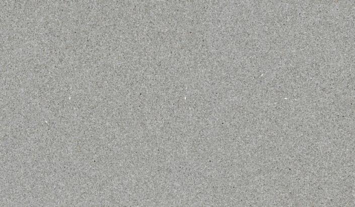 Aluminio-Nube-by-IQ Quartz Stone