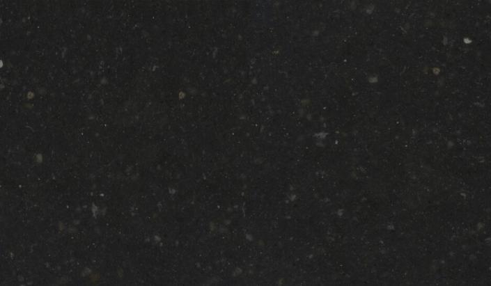Arden-Blue-by-IQ Quartz Stone