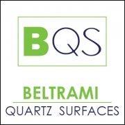 BQS Quartz