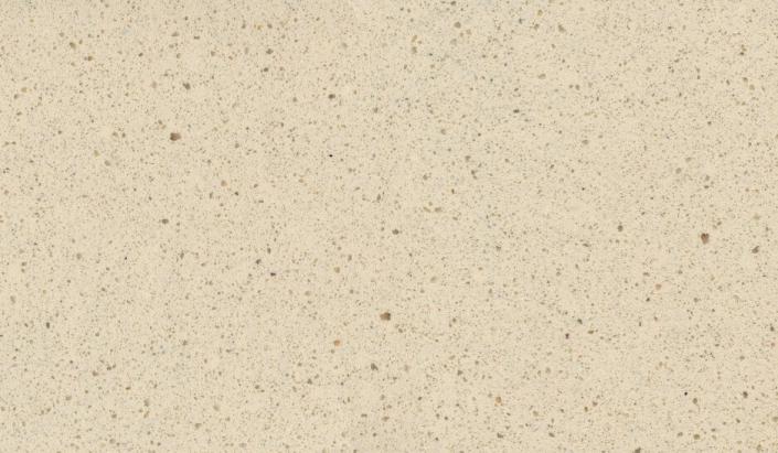 Blanco-Capri-by-IQ Quartz Stone
