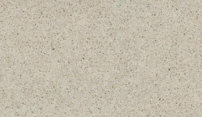 Blanco-City-by-IQ Quartz Stone