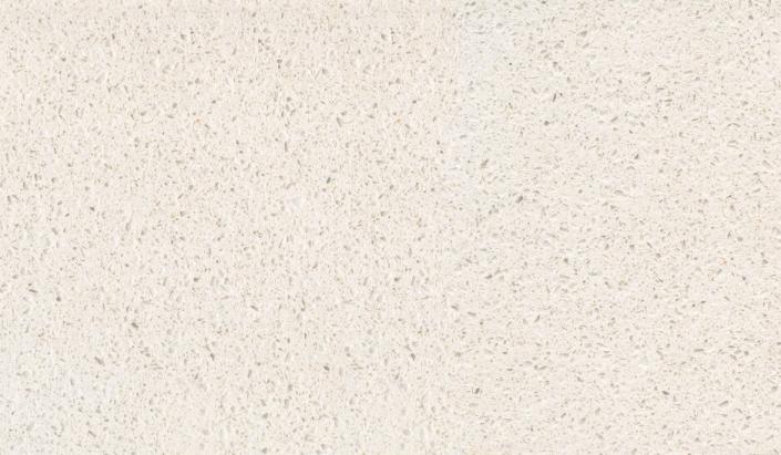 Blanco-Maple-by-IQ Quartz Stone