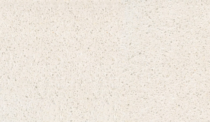 Blanco-Maple-by-Silestone