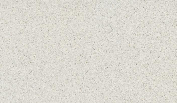 Blanco-Norte-by-IQ Quartz Stone