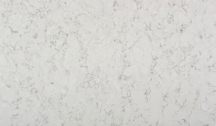 Blanco-Orion-by-Silestone