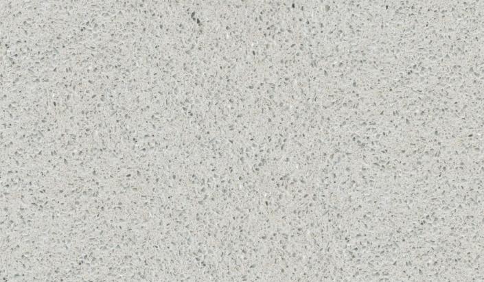 Blanco-Stellar-by-Silestone