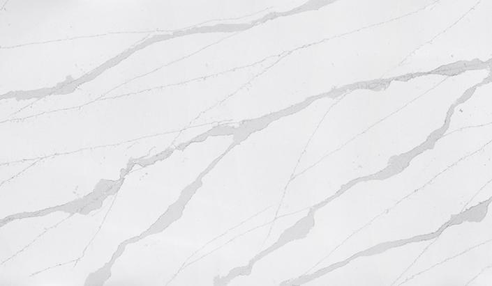 Calacatta-Classic-by-Silestone