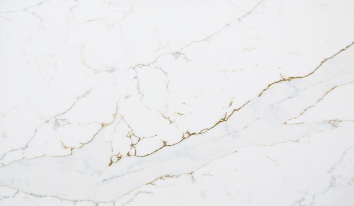 Calacatta-Gold-by-IQ-Quartz-Stone