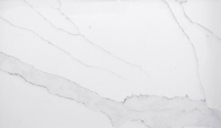 Calacatta-Select-by-IQ-Quartz-Stone