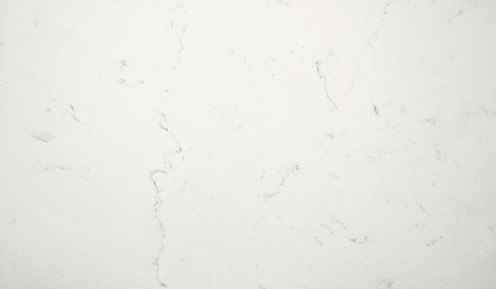 Carrara-Classic-by-IQ-Quartz-Stone
