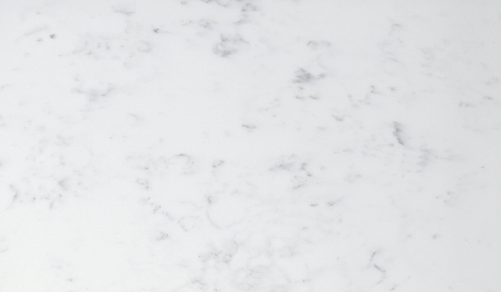 Carrara-by-IQ-Quartz-Stone