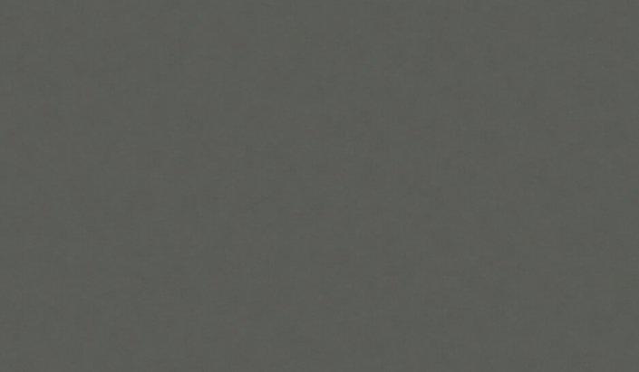 Cemento-Spa-by-IQ Quartz Stone