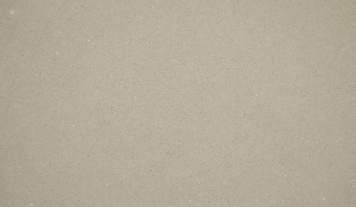 Clay-Galaxy-by-IQ-Quartz-Stone