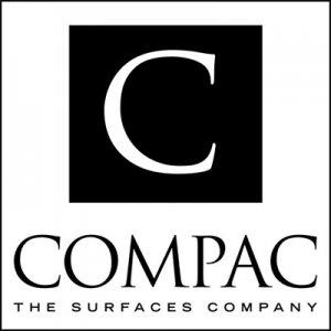 Compac Quartz