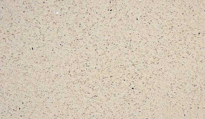 Cream-Mirror-by-IQ-Quartz-Stone