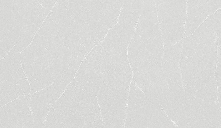 Desert Silver by Silestone