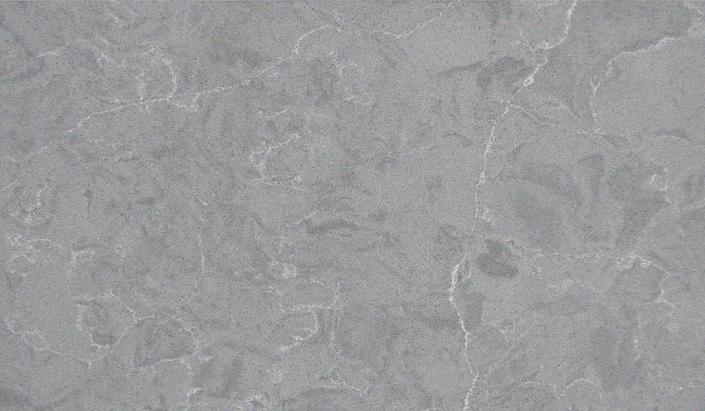 Dove-Grey-Satin-by-IQ-Quartz-Stone