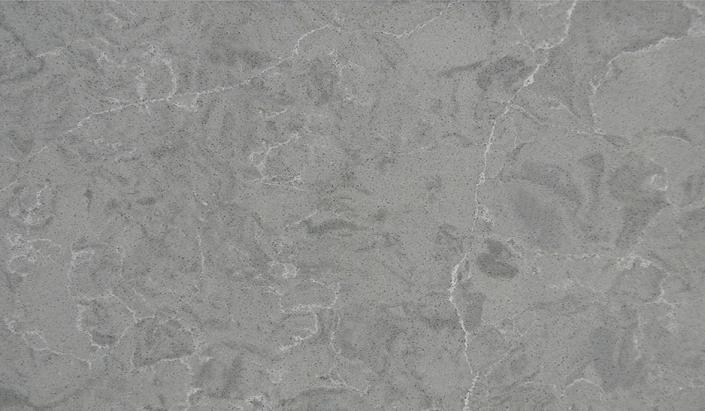 Dove-Grey-by-IQ-Quartz-Stone
