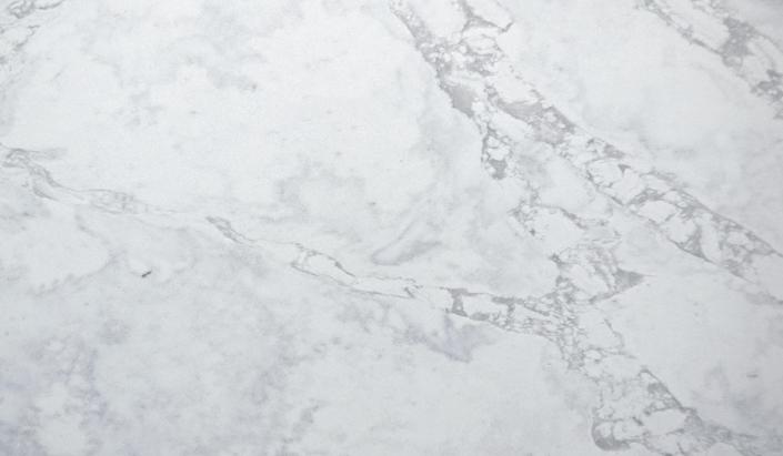 Glacier-by-IQ-Quartz-Stone