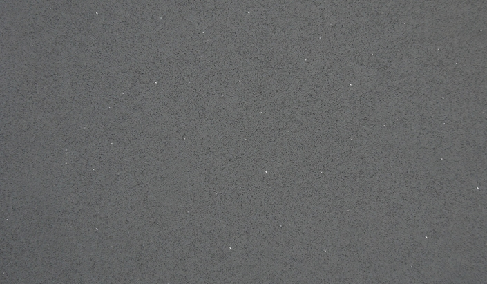 Grey-Galaxy-by-IQ-Quartz-Stone