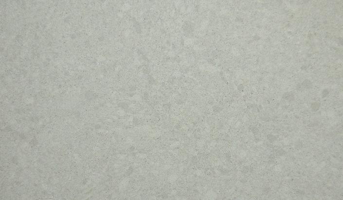 Grey-Shell-Satin-by-IQ-Quartz-Stone