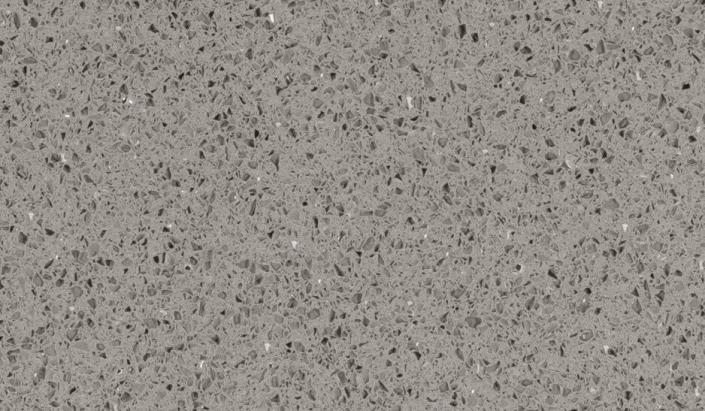 Grey-Sparkle-by-IQ-Quartz-Stone