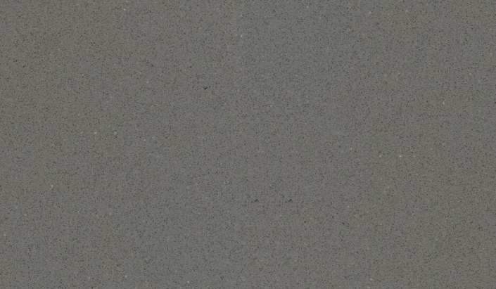 Gris-Expo-by-IQ Quartz Stone