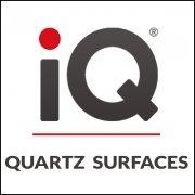 IQ-Quartz-Stone