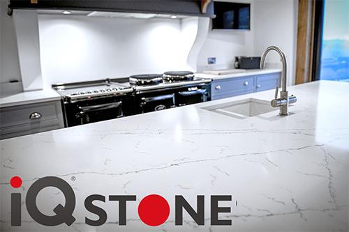 IQ-Quartz-stone-Quartz-worktops